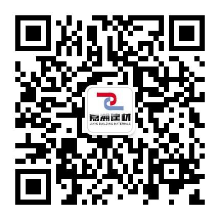 微信圖片_20190209135115.jpg